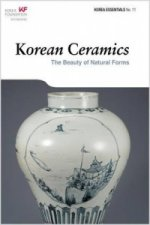Korean Ceramics