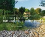 100 Most Beautiful Natural Swimming Pools