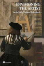 Netherlands Yearbook for History of Art / Nederlands Kunsthistorisch Jaarboek