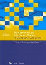 Developmental and Life Course