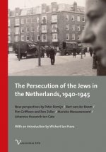 Persecution of the Jews in the Netherlands, 1940-1945