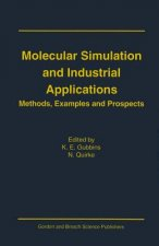 Molecular Simulation and Industrial Applications