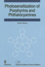 Photosensitization of Porphyrins and Phthalocyanines