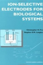 Ion-selective Electrodes for Biological Systems