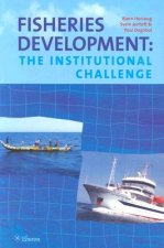 Fisheries Development