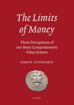 Limits of Money