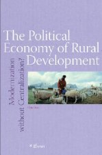 Political Economy of Rural Development