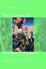 Limits of Artistic Freedom