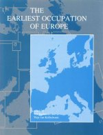 Earlist Occupation of Europe