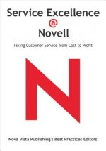 Turnaround at Novell