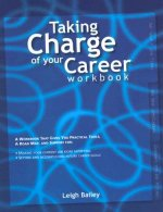 Taking Charge of Your Career Workbook