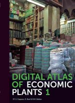Digital Atlas of Economic Plants
