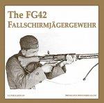 Fg42 Fallschirmjagergewehr