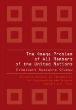 Omega Problem of All Members of the United Nations