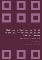 Multicore Systems-on-Chip