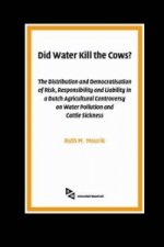 Did Water Kill the Cows?