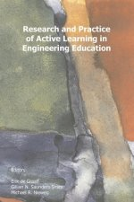Research and Practice of Active Learning in Engineering Education