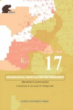 Archaeological Prediction and Risk Management