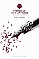 Father of Persian Verse