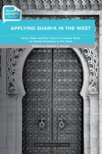 Applying Sharia in the West
