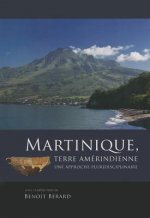Martinique, Terre Amerindienne