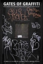 Gates of Graffiti