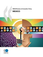 OECD Reviews of Innovation Policy OECD Reviews of Innovation Policy