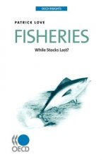 OECD Insights Fisheries