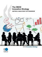 OECD Innovation Strategy
