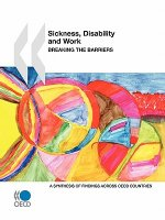 Sickness, Disability and Work
