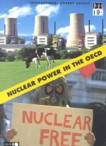 Nuclear Power in the Oecd Countries