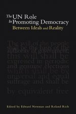 UN Role in Promoting Democracy