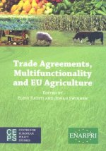 Trade Agreements, Multifunctionality and EU Agriculture