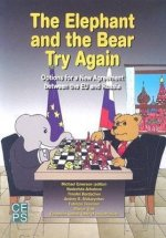 Elephant and the Bear Try Again
