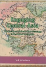 Engaging Central Asia