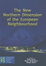 New Northern Dimension of the European Neighborhood