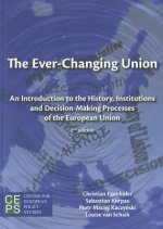 Ever-changing Union