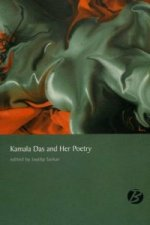 Kamala Das and Her Poetry