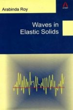 Waves in Elastic Solids