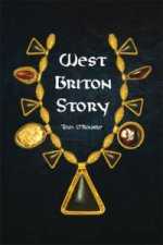 West Briton Story