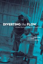 Diverting the Flow