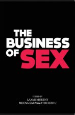 Business of Sex
