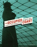 Occupied Coast