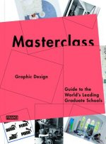 Masterclass: Graphic Design
