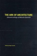 Ark of Architecture