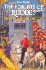 Knights of Rhodes