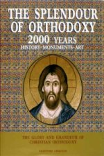 Splendour of Orthodoxy