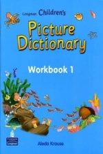 Workbook 1