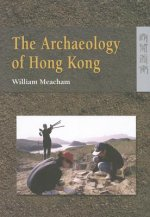 Archaeology of Hong Kong