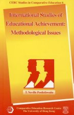 International Studies of Educational Achievement